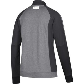 32fa50d40 Minnesota United FC Adidas MLS Anthem Jacket