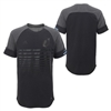 Minnesota United FC Adidas Performance Tee-BOYS