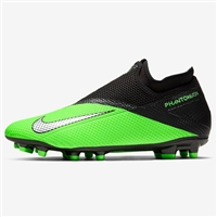 Nike Phantom Vision 2 Academy DF FG MG-ADULT