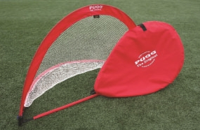 Pugg Goal Q5W Ultra 5 Footer Weighted (SINGLE)
