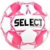 Select Club DB CURE Soccer Ball-Size 5