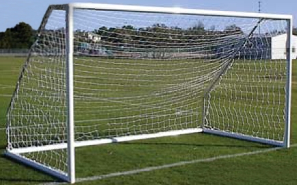 f70dead5b Official Size Soccer Goals | Soccer Coaching Equipment and More!!