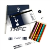 Tottenham Hotspurs F.C-Ultimate Stationery Set