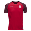 USA Nike Third Stadium Jersey Shirt 2017/18 (YS)