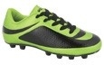 INFINITY FG Soccer Cleats