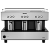 Arcelik 3700 Telve  Pro Turkish Coffee Machine (without a transformer)