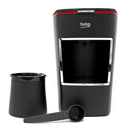 Arcelik/Beko I - Turkish Coffee Machine 110 Volt