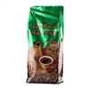 Zlatna Dzezva Bosnian Coffee by Vispak - 2 lb. Bag