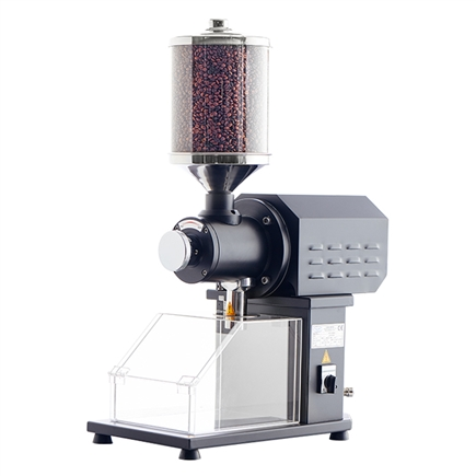 Ozturkbay Commercial Coffee Grinder ODC10