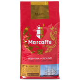 Marcaffe Bosnian Coffee - Arabica & Robusta