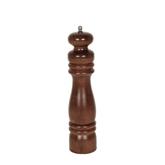 Black Pepper Mill - 10 inch