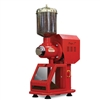 Toper Commercial Coffee Grinder TKS-16S