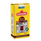 Turkish Tea by Caykur - Rize