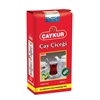 Turkish Tea by Caykur - Cay Cicegi