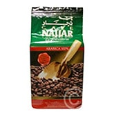 Najjar Classic with ground cardamom - 16 oz (450 g)