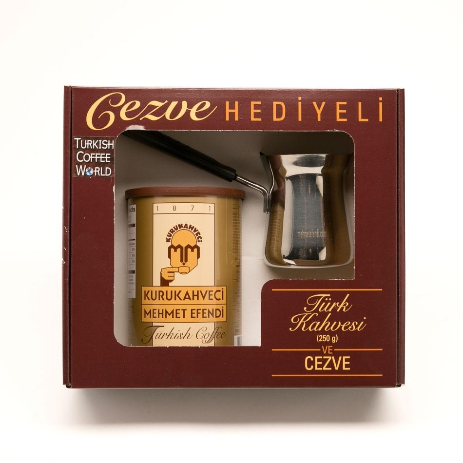 Inredning induktionshäll test : Turkish Coffee Pots (cezve/ibrik)