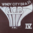 Windy City Brass WCB IV