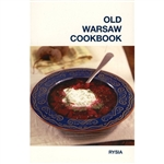Over 850 mouth-watering recipes drawn from the author's Polish childhood. Dishes are presented by category, with a special section on Holiday foods and customs. Throughout the text, piquant anecdotes and charming line drawings relate Poland's cuisine to i