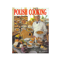 Polish cuisine is an indispensable element of Polish culture and a marker of cultural and social development. It is spoken of mainly during traditional holidays and the meals associated with them, but every heart cherishes some favorite Polish dishes prep