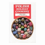 Polish Holiday Cookery and Customs acquaints readers with traditional Polish foods associated with various occasions and furnished countless cooking tips and serving suggestions. The clearly written recipes facilitate the preparation of the dishes...
