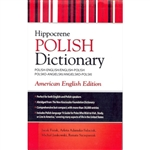 Based on the acclaimed and authoritative two-volume The New Kosciuszko Foundation Dictionary, written by an accomplished team of lexicographers, this is one of the most comprehensive Polish dictionaries ever published. The entries, over 30,000 of them
