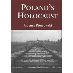 The Second Polish Republic that was pieced together beginning in 1918 out of former Polish lands and territory gained following World War I -- including Eastern Galicia, Wilno, significant parts of Wolyn, Upper Silesia, Belorussia, and a sliver of East
