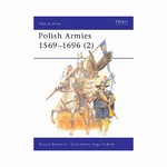 The 17th century Polish-Lithuanian Commonwealth was almost as varied as modern America. Alongside Slavs lived Lithuanians and other Balts, Germans, Tatars, Armenian merchants, Jewish traders, and even a remarkably large populations of Scots settlers.