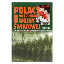 Poland was the first victim of an armed aggression in World War II and also the first to resist the aggression.  Polish resistance in September 1939 initiated the process of forming an anti-Nazi coalition, of which Poland was an active member.