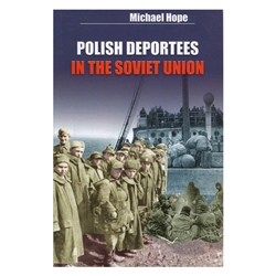 Whilst the wartime Polish persecution by Nazi Germany is amply recorded, less well known is the pattern of Soviet brutality and threat inflicted on the Polish nation and its people during the course of the Second World War. T