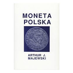 Moneta Polska - Polish Coinage