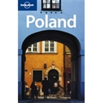 Poland (Lonely Planet) 5th Edition