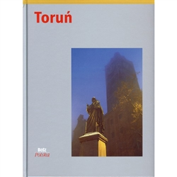 The historic university town of Torun is in central Poland once home to Nicolas Copernicus. This series of photographic albums with texts in English and Polish will take you on tours of discovery.