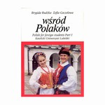 This two part series Polish language course is published in Poland by the Catholic University of Lublin and was designed for speakers of English. Unlike other Polish textbooks, which cater mainly for beginners or, at best, low intermediate learners, Wsrod