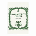 This book is a sequel to and continuation of the author's immensely successful First Year Polish (see above). It is intended for use in the late second through third year of language study.