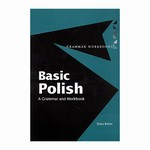Assuming no previous knowledge of Polish, its step-by-step approach guarantees the reader a thorough grounding in the basics of its grammar.