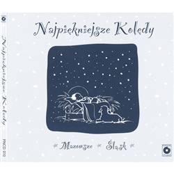 Christmas Carols, Koledy sung by Mazowsze, Our Number 1 Best Seller
