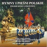 The Polish Army Ensemble sings 28 selections of the most famous Polish patriotic songs. Unbelievably beautiful and heart wrenching melodies from the land of our forefathers. The compact disc has an insert with all of the words so you can read or sing alon
