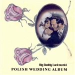 "This is our most popular wedding album which features touching renditions of ""Twelve Angels"" and Daddy's Waltz sung in Polish and English. Just Added!!! (to the CD only) the often requested song: Serdeczna Matko - Beloved Mother!"