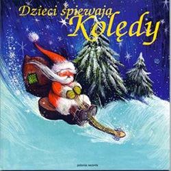 "A traditional selection of Polish carols sung by the young children's choir of ""Pro Musica"", a private music school in Krosno, Poland. A great album done in two very different styles."