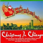 "Nice selection of Christmas songs ""Chicago Style"" performed by the following bands and artists.