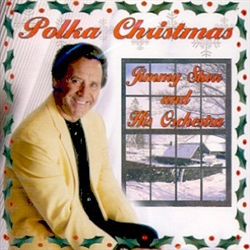 Polka Christmas Jimmy Sturr and His Orchestra