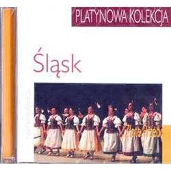 Slask is one of Poland's best folk song and dance ensemble's. They have performed all over the world since the 1950's. Here is a collection of 20 of their best known melodies. Enjoy!