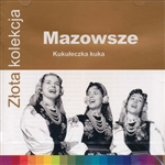 Mazowsze is one of the world's most famous folk dance ensembles. It draws on the richness of Polish national dances, songs and traditions.  They are the roots of the nation and define its identity, continuity and development of its culture.