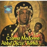 Twenty traditional Polish and religious hymns dedicated to Our Lady Of Czestochowa, also known as the Black Madonna. Mixed choir.