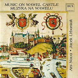Music on Wawel Castle - Muzyka Na Wawelu