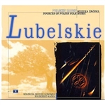 Polish Radio Folk Collection Volume 03 - Lubelskie
