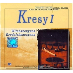 It is an all-important piece of information that the songs and music which Poles living beyond the borders of the present-day Third Republic have preserved in their oral tradition are, for the first time in Poland, presented here on CD.