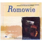Polish Radio Folk Collection Volume 19 - Romowie