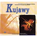 Polish Radio Folk Collection Volume 20 - Kujawy