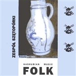 Polish Folk Music Volume 23
